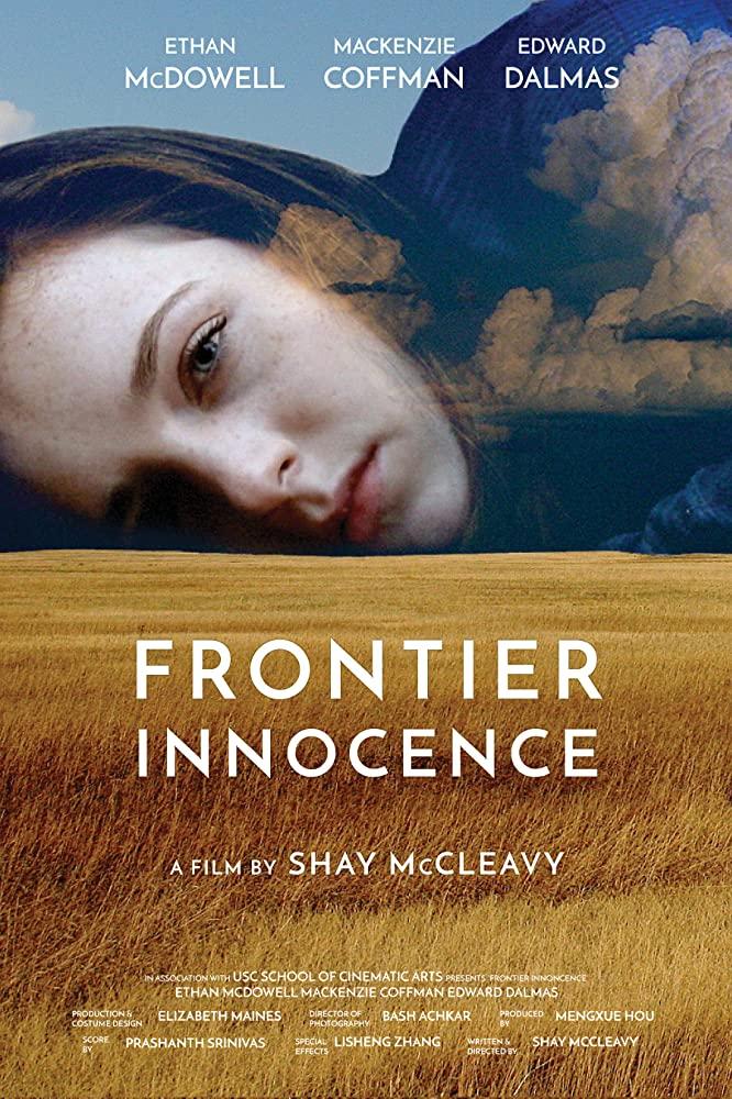 Frontier Innocence