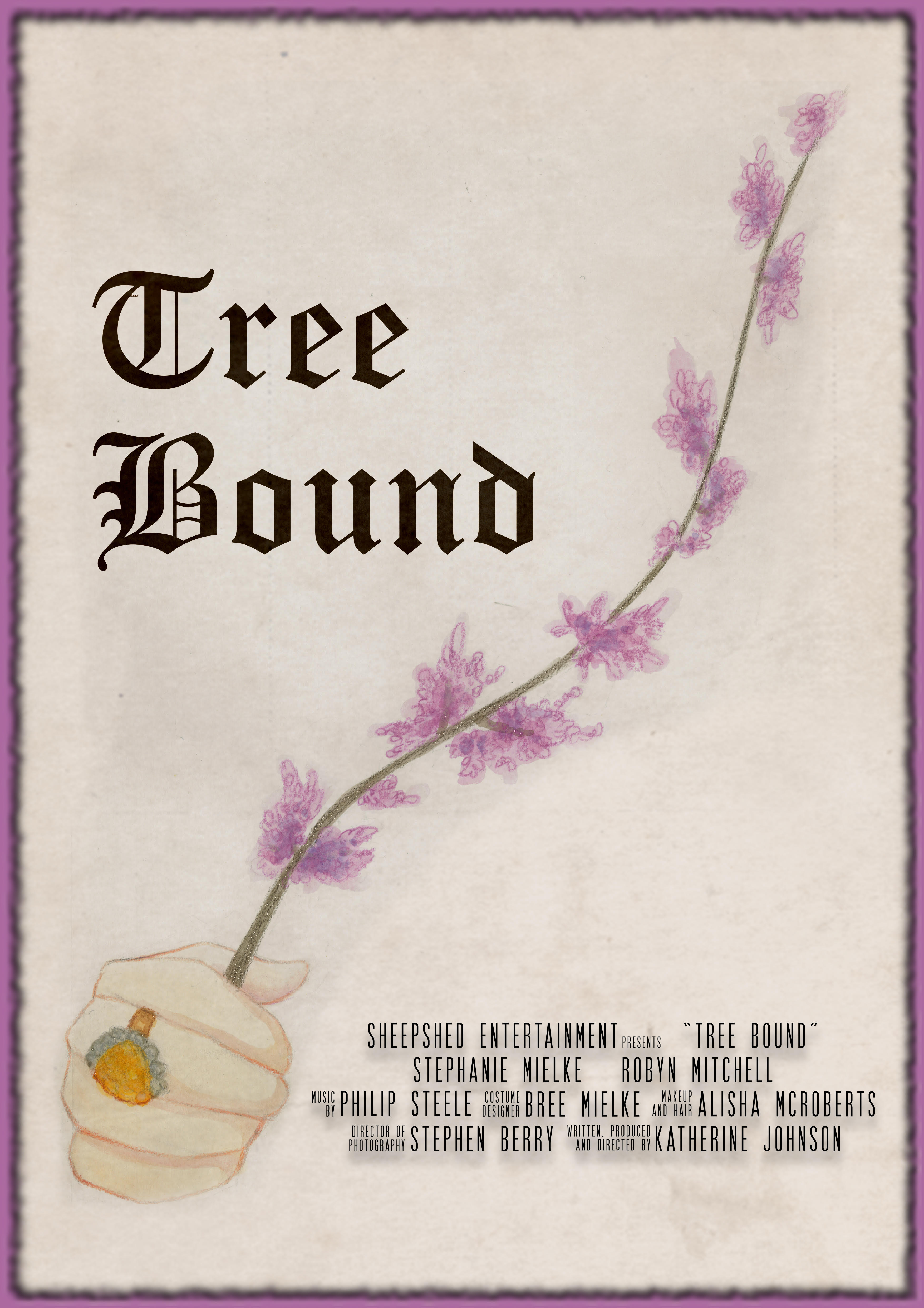 Tree Bound